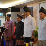 Taklimat Keadilan Dalam Agihan Ekonomi Kepada Melayu Bumiputera 164