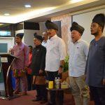 Taklimat Keadilan Dalam Agihan Ekonomi Kepada Melayu Bumiputera 166
