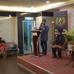 Taklimat Keadilan Dalam Agihan Ekonomi Kepada Melayu Bumiputera 23