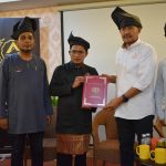 Taklimat Keadilan Dalam Agihan Ekonomi Kepada Melayu Bumiputera 174