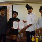 Taklimat Keadilan Dalam Agihan Ekonomi Kepada Melayu Bumiputera 180