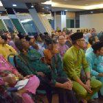 Taklimat Keadilan Dalam Agihan Ekonomi Kepada Melayu Bumiputera 24