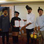 Taklimat Keadilan Dalam Agihan Ekonomi Kepada Melayu Bumiputera 182