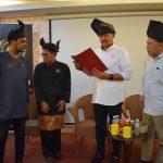 Taklimat Keadilan Dalam Agihan Ekonomi Kepada Melayu Bumiputera 184
