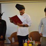 Taklimat Keadilan Dalam Agihan Ekonomi Kepada Melayu Bumiputera 186