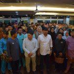 Taklimat Keadilan Dalam Agihan Ekonomi Kepada Melayu Bumiputera 190