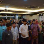 Taklimat Keadilan Dalam Agihan Ekonomi Kepada Melayu Bumiputera 194