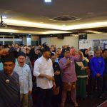 Taklimat Keadilan Dalam Agihan Ekonomi Kepada Melayu Bumiputera 195