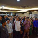 Taklimat Keadilan Dalam Agihan Ekonomi Kepada Melayu Bumiputera 196