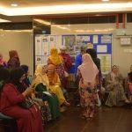 Taklimat Keadilan Dalam Agihan Ekonomi Kepada Melayu Bumiputera 8