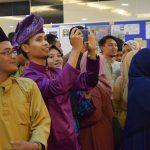 Taklimat Keadilan Dalam Agihan Ekonomi Kepada Melayu Bumiputera 202