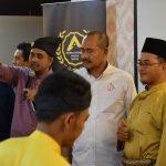 Taklimat Keadilan Dalam Agihan Ekonomi Kepada Melayu Bumiputera 208