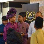 Taklimat Keadilan Dalam Agihan Ekonomi Kepada Melayu Bumiputera 210