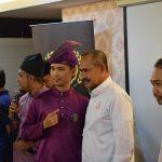 Taklimat Keadilan Dalam Agihan Ekonomi Kepada Melayu Bumiputera 212