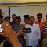 Taklimat Keadilan Dalam Agihan Ekonomi Kepada Melayu Bumiputera 214