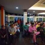 Taklimat Keadilan Dalam Agihan Ekonomi Kepada Melayu Bumiputera 28