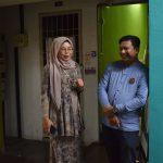Taklimat Keadilan Dalam Agihan Ekonomi Kepada Melayu Bumiputera 31