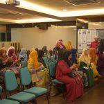 Taklimat Keadilan Dalam Agihan Ekonomi Kepada Melayu Bumiputera 9