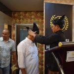 Taklimat Keadilan Dalam Agihan Ekonomi Kepada Melayu Bumiputera 34