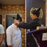Taklimat Keadilan Dalam Agihan Ekonomi Kepada Melayu Bumiputera 35