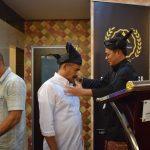 Taklimat Keadilan Dalam Agihan Ekonomi Kepada Melayu Bumiputera 36
