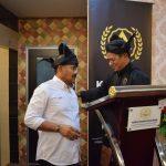 Taklimat Keadilan Dalam Agihan Ekonomi Kepada Melayu Bumiputera 37