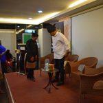 Taklimat Keadilan Dalam Agihan Ekonomi Kepada Melayu Bumiputera 38