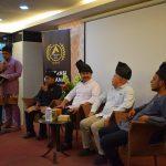 Taklimat Keadilan Dalam Agihan Ekonomi Kepada Melayu Bumiputera 46