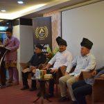 Taklimat Keadilan Dalam Agihan Ekonomi Kepada Melayu Bumiputera 49