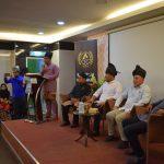Taklimat Keadilan Dalam Agihan Ekonomi Kepada Melayu Bumiputera 51