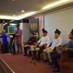 Taklimat Keadilan Dalam Agihan Ekonomi Kepada Melayu Bumiputera 52