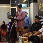 Taklimat Keadilan Dalam Agihan Ekonomi Kepada Melayu Bumiputera 53