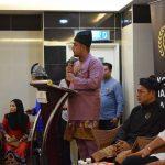 Taklimat Keadilan Dalam Agihan Ekonomi Kepada Melayu Bumiputera 54