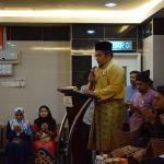 Taklimat Keadilan Dalam Agihan Ekonomi Kepada Melayu Bumiputera 61