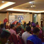 Taklimat Keadilan Dalam Agihan Ekonomi Kepada Melayu Bumiputera 12