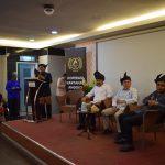 Taklimat Keadilan Dalam Agihan Ekonomi Kepada Melayu Bumiputera 64