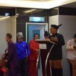 Taklimat Keadilan Dalam Agihan Ekonomi Kepada Melayu Bumiputera 67