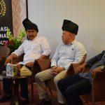 Taklimat Keadilan Dalam Agihan Ekonomi Kepada Melayu Bumiputera 72