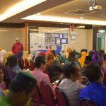 Taklimat Keadilan Dalam Agihan Ekonomi Kepada Melayu Bumiputera 13