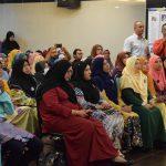 Taklimat Keadilan Dalam Agihan Ekonomi Kepada Melayu Bumiputera 73