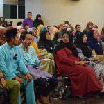 Taklimat Keadilan Dalam Agihan Ekonomi Kepada Melayu Bumiputera 74