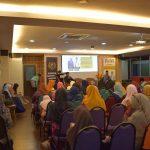 Taklimat Keadilan Dalam Agihan Ekonomi Kepada Melayu Bumiputera 14