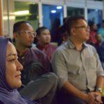 Taklimat Keadilan Dalam Agihan Ekonomi Kepada Melayu Bumiputera 82