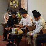 Taklimat Keadilan Dalam Agihan Ekonomi Kepada Melayu Bumiputera 91
