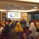Taklimat Keadilan Dalam Agihan Ekonomi Kepada Melayu Bumiputera 15