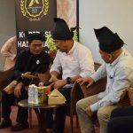 Taklimat Keadilan Dalam Agihan Ekonomi Kepada Melayu Bumiputera 92