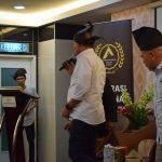 Taklimat Keadilan Dalam Agihan Ekonomi Kepada Melayu Bumiputera 94