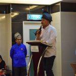 Taklimat Keadilan Dalam Agihan Ekonomi Kepada Melayu Bumiputera 96