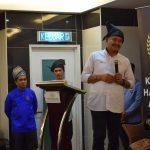 Taklimat Keadilan Dalam Agihan Ekonomi Kepada Melayu Bumiputera 97