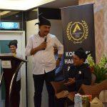 Taklimat Keadilan Dalam Agihan Ekonomi Kepada Melayu Bumiputera 99